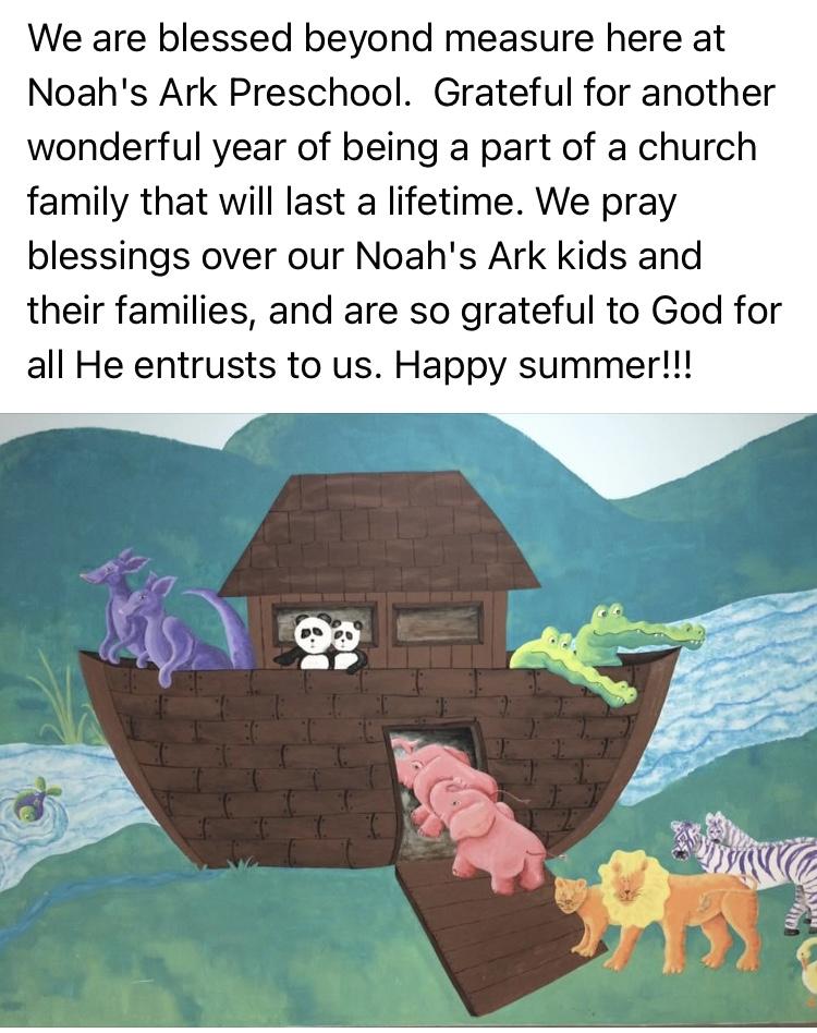 Noahs Ark5